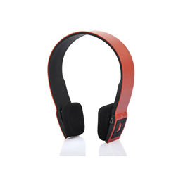 Casque audio bluetooth cbt61