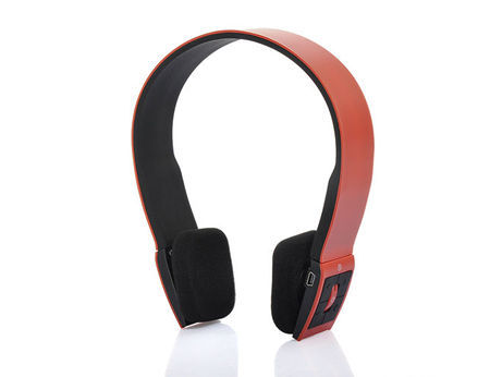 Casque bluetooth cbt61