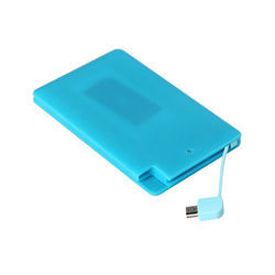 power bank plat mini